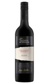 George Wyndham Founders Reserve Shiraz 750mL