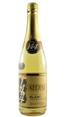 Kedem 144 Blanc 750mL