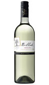 Zilzie Bulloak Moscato 750ml