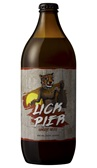 Lick Pier Ginger Beer Bottle 660mL