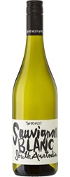 The People's Marlborough Sauvignon Blanc 750mL