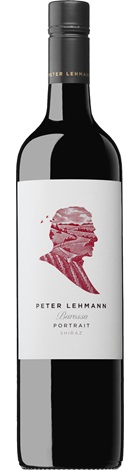 Peter Lehmann Portrait Shiraz 750mL