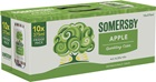 Somersby Apple Cider Can (10 pack) 375ml