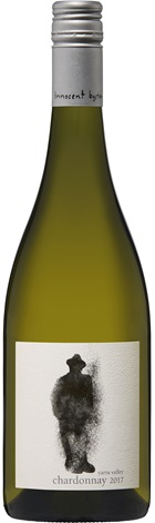Innocent Bystander Chardonnay 750ml