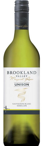 Brookland Valley Unison Sauvignon Blanc Semillon 750ml