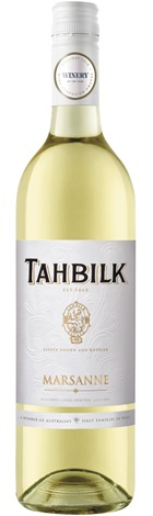Tahbilk Marsanne 750mL