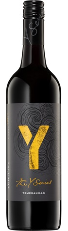 Yalumba Y Series Tempranillo 750mL