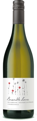 Bramble Lane Chardonnay 750mL