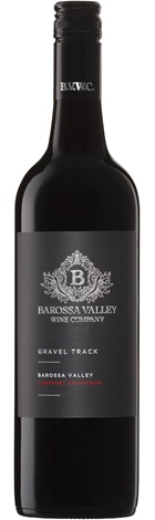 Barossa Valley Wine Company Cabernet Sauvignon 750mL