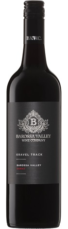 Barossa Valley Wine Company Shiraz 750mL