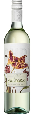 Yalumba Christobel's Semillon Sauvignon Blanc 750mL
