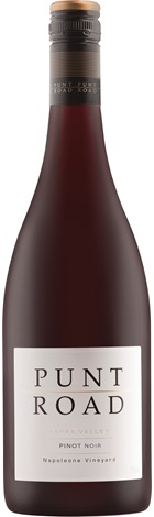 Punt Road Pinot Noir 750mL