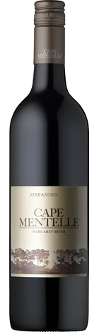 Cape Mentelle Zinfandel 750mL