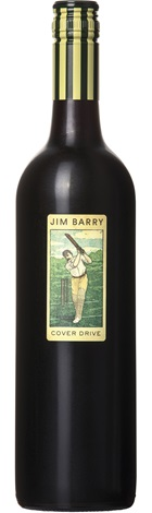 Jim Barry Cover Drive Cabernet Sauvignon 750mL