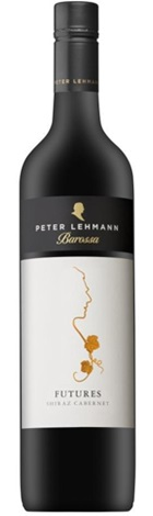 Peter Lehmann Futures Shiraz Cabernet 750mL