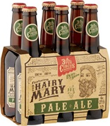 3 Pub Circus Pale Ale Bottle 330mL