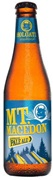 Holgate Mt Macedon Ale Bottle 330mL