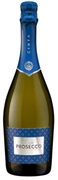 Cinta Prosecco DOC NV 750mL