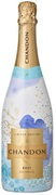 Chandon Seafolly Brut Limited Edition NV 750mL