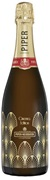 Piper Heidsieck Cinema Brut NV 750mL