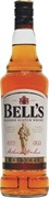 Bells Scotch Whisky 700mL