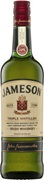 Jameson Irish Whiskey 700mL