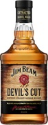 Jim Beam Devils Cut 40% 700mL
