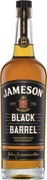 Jameson Black Barrel Irish Whiskey 700mL