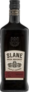 Slane Irish Whiskey 700mL