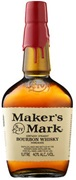 Makers Mark Bourbon 1Lt