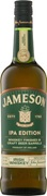 Jameson Caskmates IPA Edition 700mL