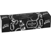 The Kraken Bon Bon Style 50mL
