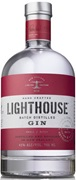 Lighthouse Gin 700mL