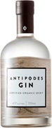 Antipodes Gin 700mL