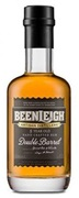 Beenleigh Double Rum 200mL