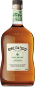 Appleton Estate Signature Blend Rum 700ml