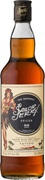 Sailor Jerry Caribbean Rum 700mL