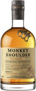 Monkey Shoulder Blended Malt Scotch 700mL