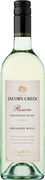 Jacob's Creek Reserve Sauvignon Blanc 750mL
