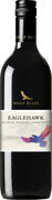 Wolf Blass Eaglehawk Shiraz Merlot Cabernet 750mL