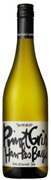 The People's Pinot Gris 750mL