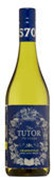 The Tutor 570 Vines Adelaide Hills Chardonnay 750mL