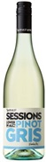 The People's Sessions Pinot Gris 750mL