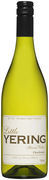 Yering Station Little Yering Chardonnay 750mL