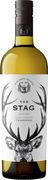 St Huberts The Stag Chardonnay 750mL