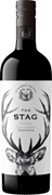 St Huberts The Stag Pinot Noir 750mL