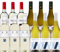 Liquorland | Buy Beer, Wine, Spirits & Ciders at Great Prices