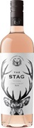 St Huberts The Stag Rose 750mL