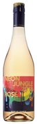 Neon Jungle French Rose 750mL