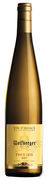 Wolfberger Alsace Yellow Pinot Gris 750mL